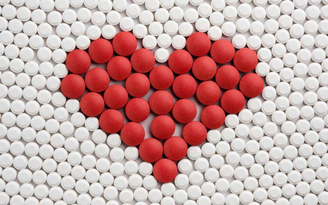 5 Great Reasons Why You Should Not Take Statins
