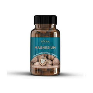 Advanced Magnesium Complex 60 vcaps