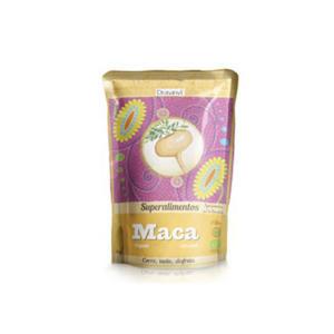 Drasvani Superfoods Maca