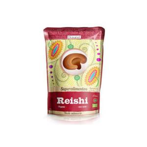 Drasvani Superfoods Rieshi