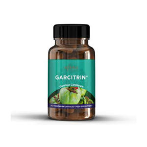 Garcinia GARCITRIN 60 vcaps