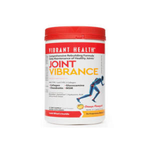 Joint Vibrance Powder