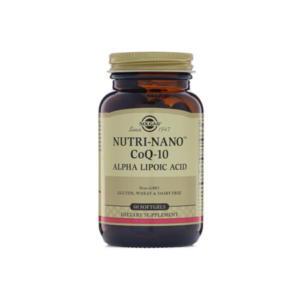 Nutri-Nano-CoQ10-3.1X-30MG-50SFG