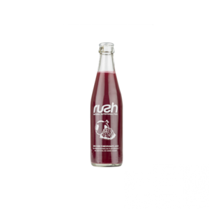 Rush Natural Nutrition - Pomegranate Juice 300ml