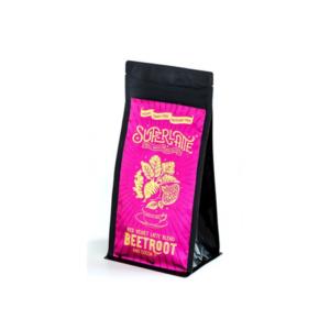 Superlatte Red Velvet LatteBlend Beetroot & Cocoa 200g