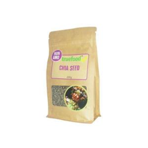 Truefood - Chia Seed