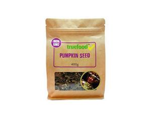 Truefood - Pumpkin Seeds 400g