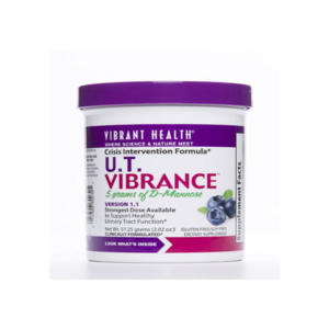 UT Vibrance Powder