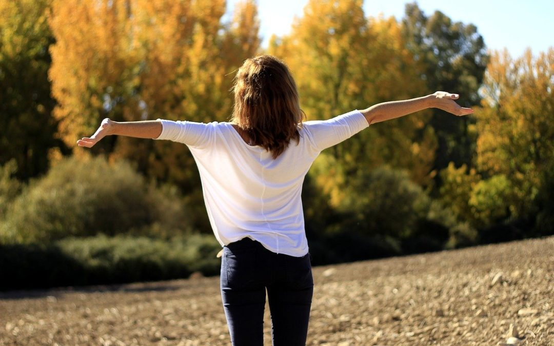 14 Minutes, 5 Hacks that Will Supercharge Your Energy